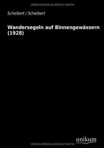 wandersegeln-auf-binnengewssern-1928