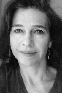 Louise Roman Erdrich Die Rübenkönigin