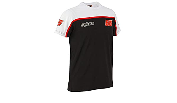 Kawasaki - Camiseta - para hombre schwarz rot weiß X-Large : Amazon.es: Ropa y accesorios