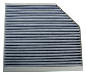 tyc-800145c-audi-replacement-cabin-air-filter