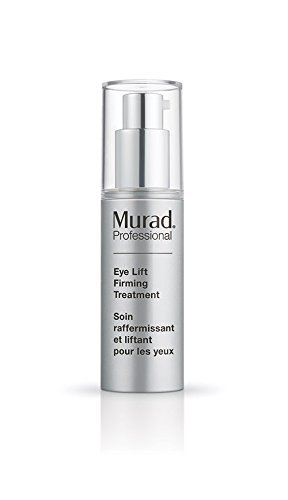 - Murad Eye Lift Firming Treatment, 1 Ounce