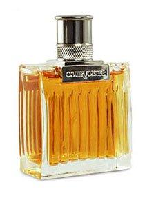 courvoisier-ledition-imperiale-for-men-by-courvoisier-42-oz-edt-spray