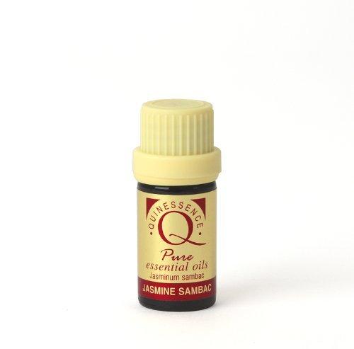jasmine-sambac-absolute-25ml-by-quinessence-aromatherapy