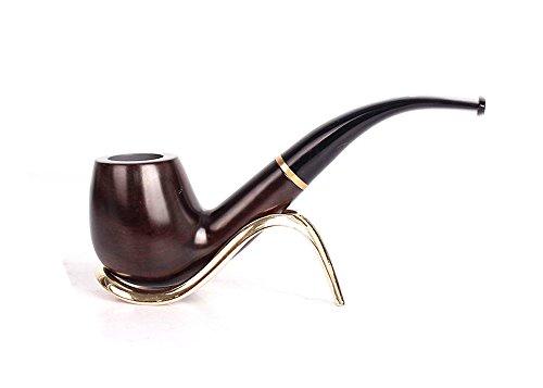 handmade-traditional-pear-wood-tobacco-smoking-pipe-wood