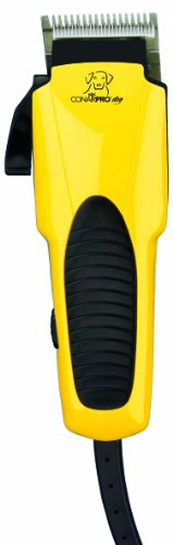 Conair PRO 11 Piece Home Grooming