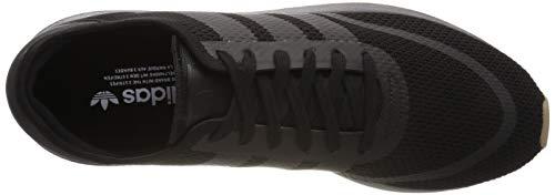 Scarpe Uomo 5923 Black Ginnastica Black Nero N Da core gum4 Core gum4 Black core Adidas XxwO51qO