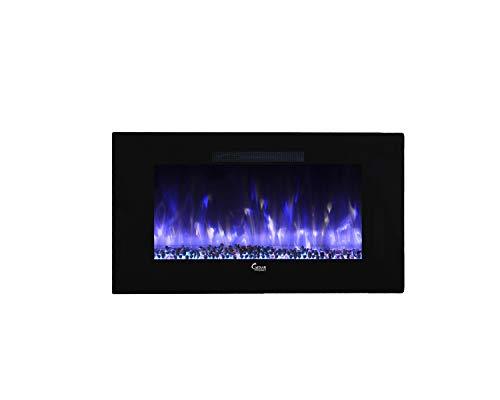 fireplace 30 - 5
