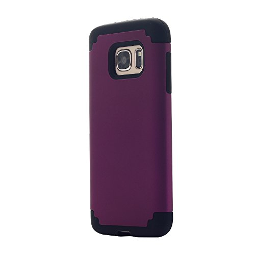 Buy protection for samsung s7