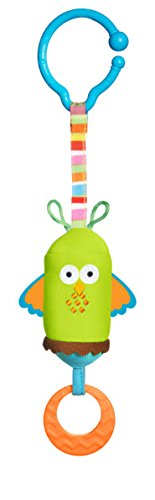 Tiny Love Friend Wind Chime product image