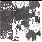 Some Loud Thunder CD