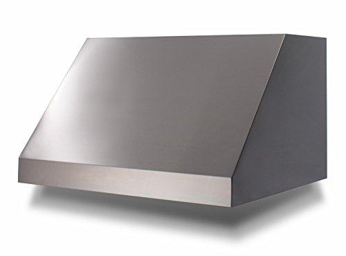 bluestar stove - 8