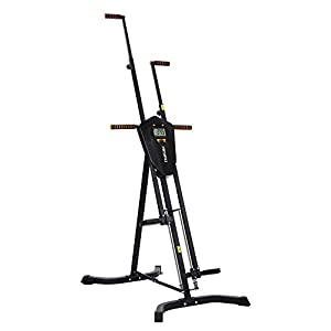 Best vertical climbers for sale