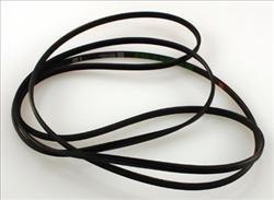 GE Dryer Drive Belt # WE12X82,WE12X10009. - Ge Belt