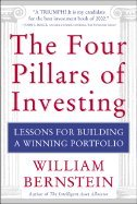 The Four Pillars of Investing: Lessons for Building a Winning Portfolio by McGraw-Hill