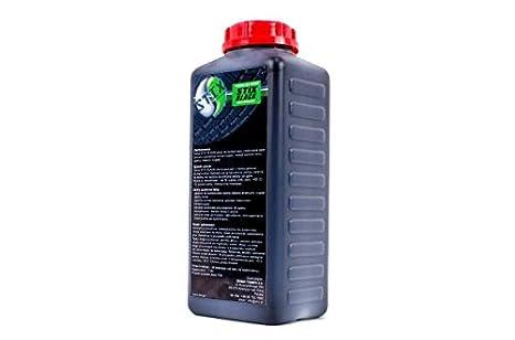 Colori Vernici Auto : 1000 ml colore vernice per pneumatici auto vernice pneumatici