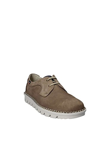 Callaghan Hombre Beachline Zapatos Cordones Para Derby De Beige 4r4xYq