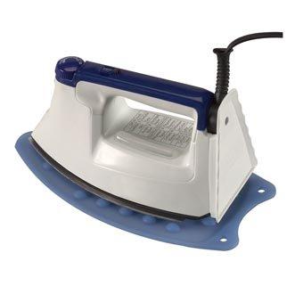 household-essentials-3131-iron-rest