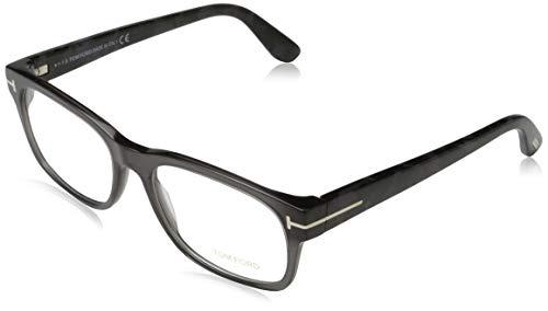 Eyeglasses Tom Ford FT 5432 020 grey/other