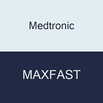 Amazon com: Covidien MAXFAST Nellcor Oximax Forehead SpO2