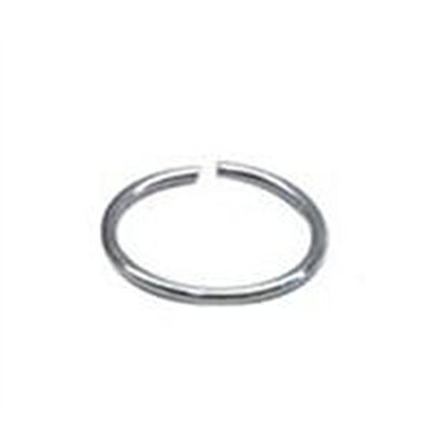 Top Transmission Snap Rings