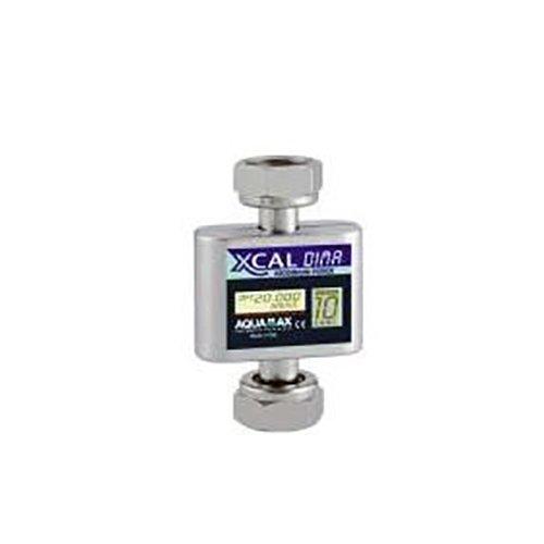 Aquamax - ANTICALCARE MAGNETICO 3-4