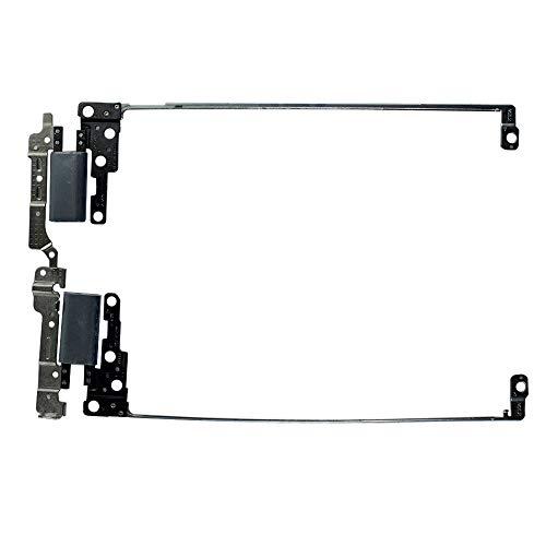 Bisagras para De Inspiron 13MF 13-5378 13-5379 13-5368 LCD S
