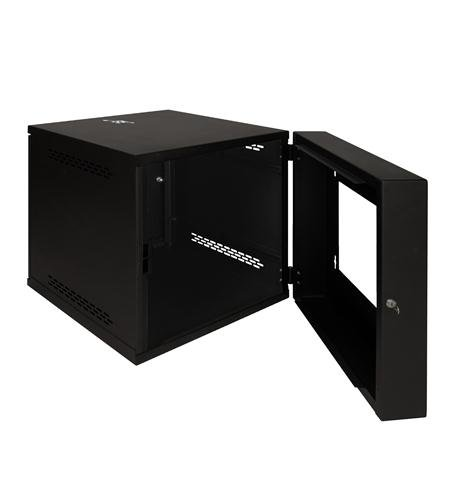 Wall Mount Enclosure Cabinet 12 Rms- by ICC
