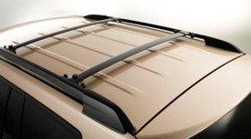 cross-bars-roof-rack-set-highlander-08-09-10-11-12-genuine-toyota-new