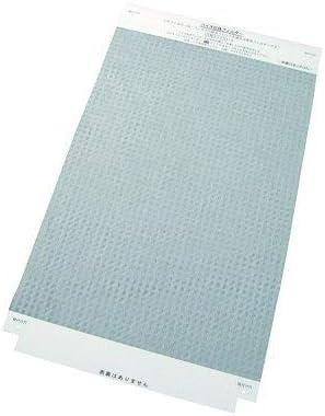 Daikin opcional Filtro para purificador de aire Daikin bioantibody ...