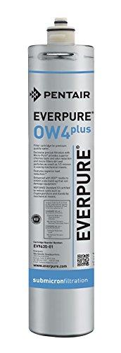 Everpure EV963506 OW4-Plus Drinking Water Filter Cartridge