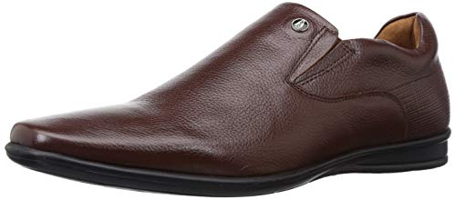 Hush Puppies Men Corso Loafer Formal Shoes