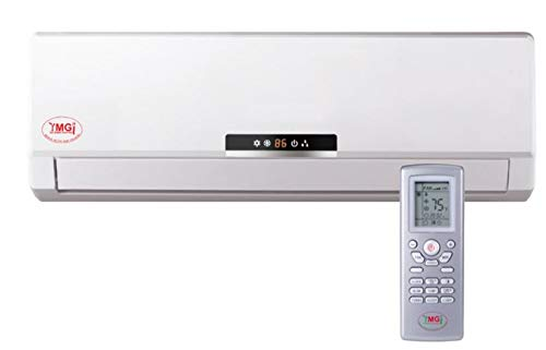 Split System > Air Conditioners > Air Conditioners And