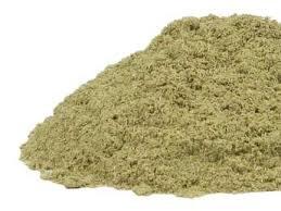 Shepards Purse Powder 16oz (1 Pound)