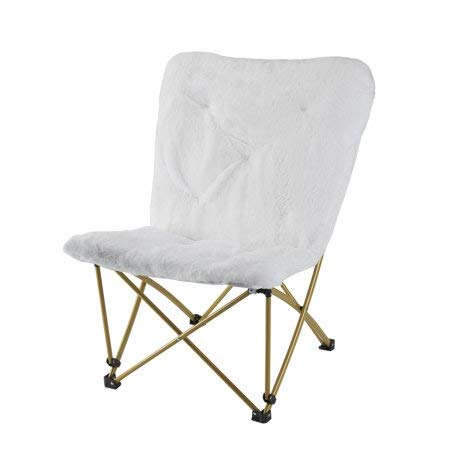 Mainstay Butterfly Chair, (30