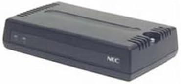 NEC America 2PGDAD Door Box Adapter