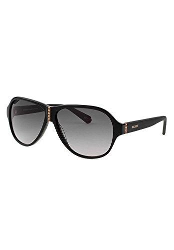 Balmain Sunglasses BL 2009 BLACK C01 - Balmain Sunglasses