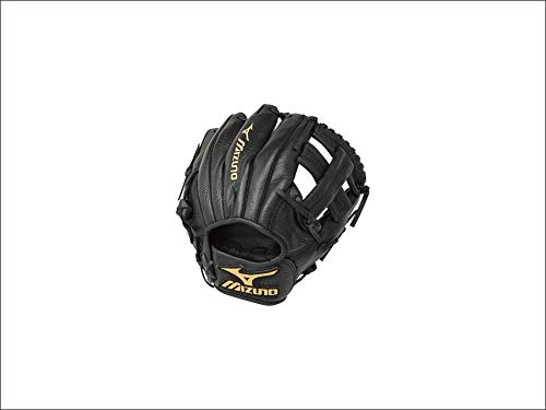 Mizuno Classic Pro GXT2A Training Glove