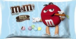 mms-milk-chocolate-candy-easter-blend-114-oz-pack-of-2