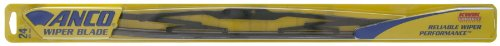 Anco 31-Series Wiper Blade