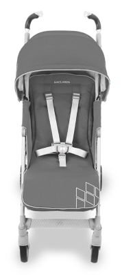 Fabulous Maclaren Techno Xt Stroller Lightweight Compact Gmtry Best Dining Table And Chair Ideas Images Gmtryco