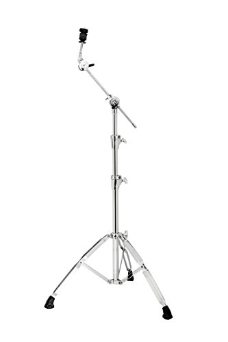 MAPEX Cymbal Stand (BF1000)