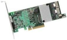 2PW1030 LSI Logic MegaRAID SAS 9271-8iCC