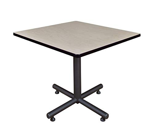 Most bought Reception Room Tables