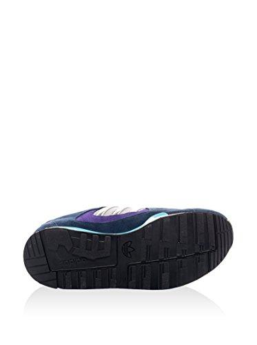 adidas Sneaker Zx850 Blu/Multicolore EU 40