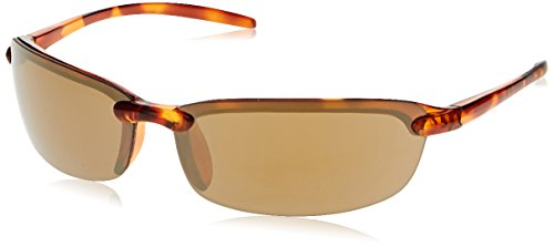 Mountain Shades Mentor Sunglasses