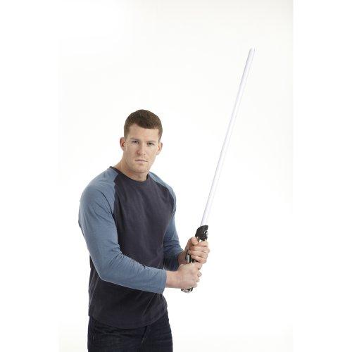 Star Wars Signature Series Force FX Lightsaber - Anakin Skywalker by Hasbro (Image #3)