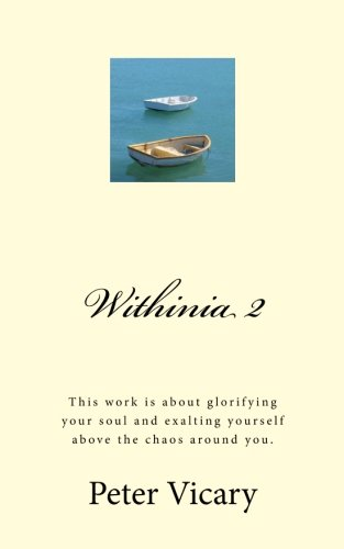 Download Withinia 2 pdf epub