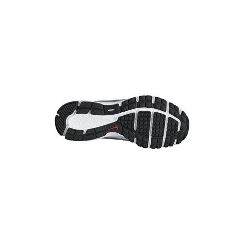 Calzatura 2 Bianco Revolution Nike GS Blu Rosso Giallo 5tBxqU