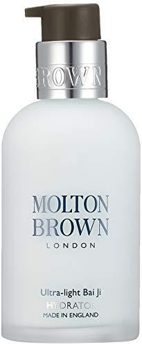 Molton Brown Ultra Light Bai Ji Hydrator - Normal to Oily - 3.3 Fl Oz