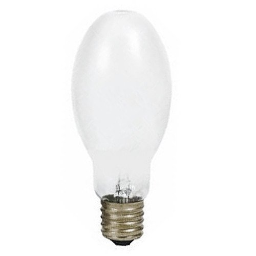 Philips 275248 H43AV-75//DX Mercury Vapor Light Bulb